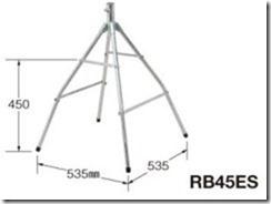 RB45ES