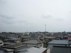 久喜市東_Y様東京タワー方向。.jpg