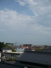 sokutei_kumagaya.jpg