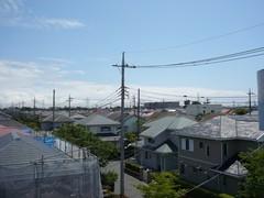 加須東京タワー方向.jpg
