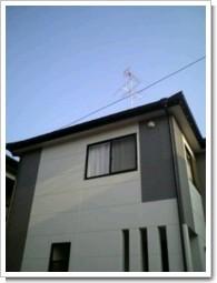 上尾市上尾下Y様 アンテナ工事完了。.jpg