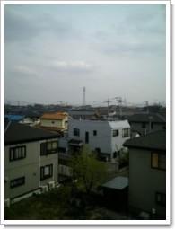 上尾・川K様東京タワー方向。.jpg