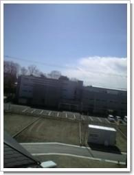 熊谷K様電波取得方向。.jpg