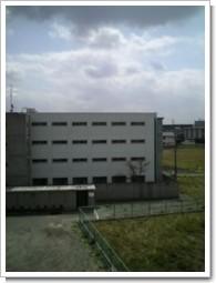 熊谷S様受信方向の景色。.jpg