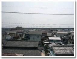 新幹線が見える。.jpg