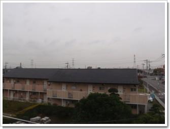 騎西町鴻茎M様 東京タワー方向の景色。.JPG