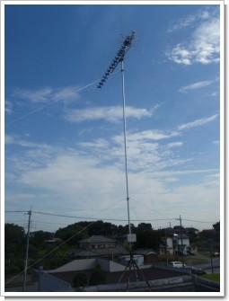 羽生市上岩瀬U様 アンテナ工事完了2。.JPG