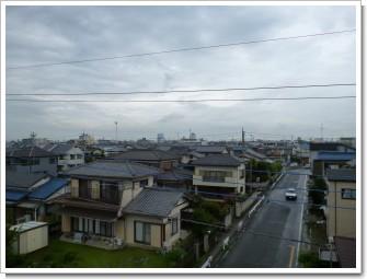 羽生市南Y様 前橋局方向の景色(完了)。.JPG