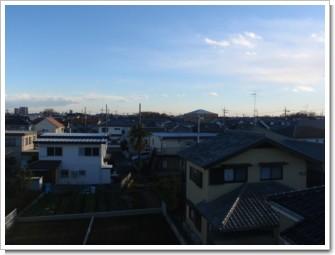 桶川市若宮K様 東京タワー方向の景色(完了)。.JPG