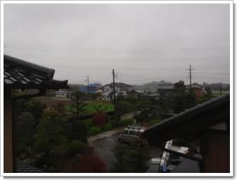 加須市上種足I様 東京タワー方向の景色。.JPG