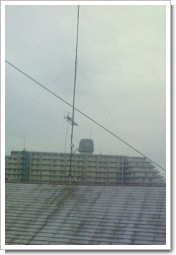 上尾市本町U様地デジ受信方向の景色。.jpg