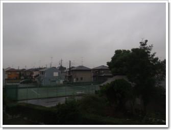 熊谷市久下Y様 東京タワー方向の景色(完了)。.JPG