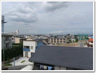 熊谷市石原I様 前橋局方向の景色(完了)。.JPG