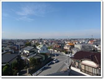 行田市矢場S様 前橋局方向の景色(完了)。.JPG