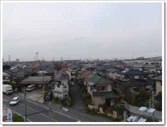 鴻巣市上生出塚S様 前橋局方向の景色(完了)。.JPG