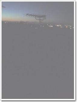 鴻巣市広田H様 アンテナ工事完了。.JPG