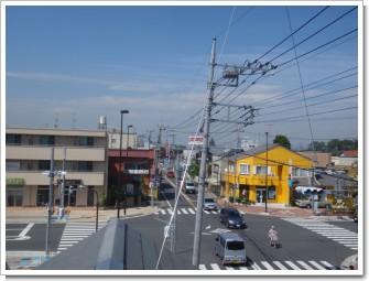 鴻巣市吹上本町I様 前橋局方向の景色(完了)。.JPG