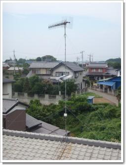鴻巣市滝馬室A様 アンテナ工事完了2。.JPG