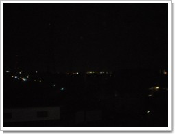 北本市中丸N様 東京タワー方向の景色。.JPG