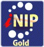 iNip(情報ネットワークプロフェッショナル) Gold